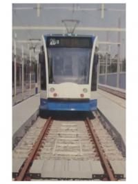 IJ-tram