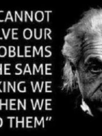 Wijsheid Albert Einstein_v2