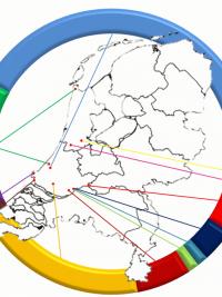 Infographic-Mw locaties